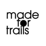 Made for trails s.r.o.