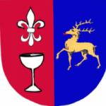 Obec Hutisko-Solanec