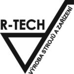 Nástrojárna R-TECH s.r.o.