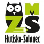 ZŠ a MŠ Hutisko-Solanec