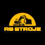 RS stroje s.r.o.